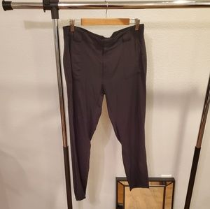 GAP Black Pants